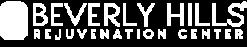 BHRC-LogoWhite-60h
