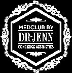 dr-jenn-medclub-logo-west-palm-beach-florida